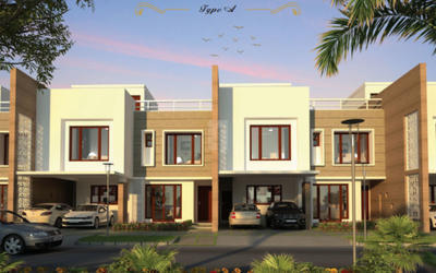 prestige-woodside-in-yelahanka-elevation-photo-eqi