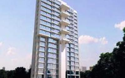 bajaj-enchante-in-khar-west-elevation-photo-kua