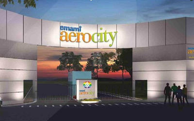 emami-aerocity-in-kalapatti-elevation-photo-1yku