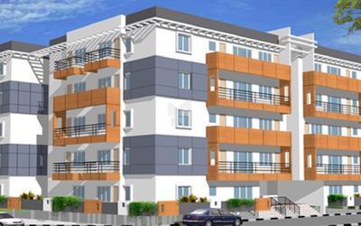 bhagini-sapathagiri-nagar-apartments-in-banashankari-elevation-photo-1bcb