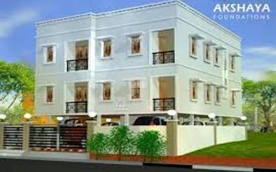 akshaya-arya-arcade-in-velachery-avg