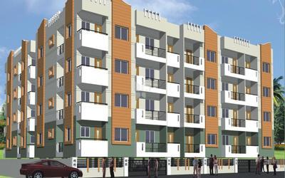 mbm-classic-in-raja-rajeshwari-nagar-beml-layout-elevation-photo-thq
