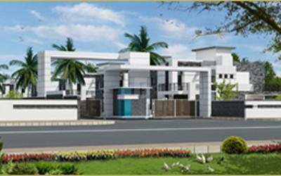 vision-meadows-indraprastha-in-kandukur-elevation-photo-1tjz
