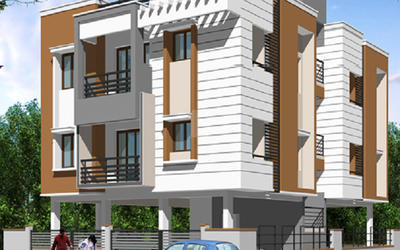 priams-srisailam-in-t-nagar-elevation-photo-1co9