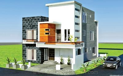 nature-nest-residencia-in-bibi-nagar-elevation-photo-1gfk