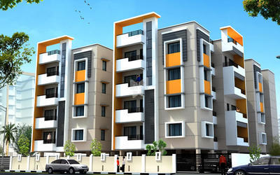 mayflower-gvd-in-gandhipuram-elevation-photo-hgn