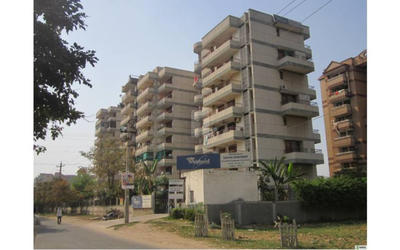 sahyog-apartment-in-vasundhara-sector-9-elevation-photo-1pvu