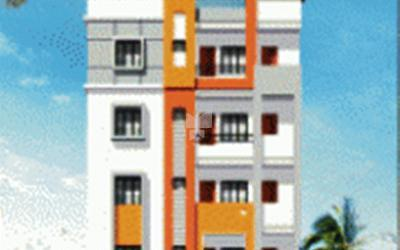 nirvana-chandrika-residency-in-bachupally-elevation-photo-vnl