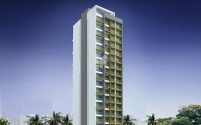 imperial-heights-in-kalamboli-elevation-photo-eia.