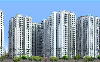 adityas-empress-towers-in-jubilee-hills-boh