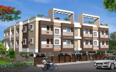 new-age-athulyam-in-nanmangalam-elevation-photo-1avk