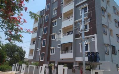sai-fortune-apartment-in-gajularamaram-elevation-photo-1wdl