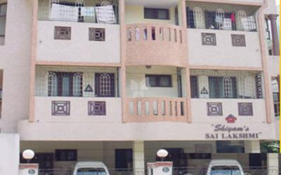 shiyams-sai-lakshmi-in-selaiyur-elevation-photo-ug4