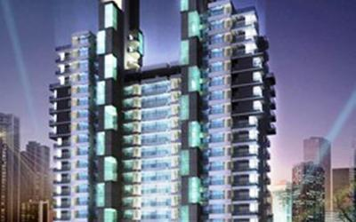 grace-grandeur-in-andheri-kurla-road-elevation-photo-j9r