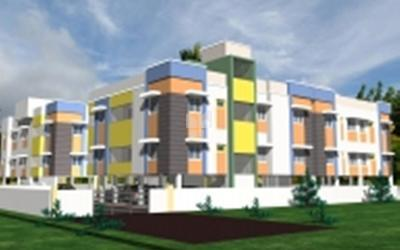 harini-flats-in-kovilambakkam-elevation-photo-yjq
