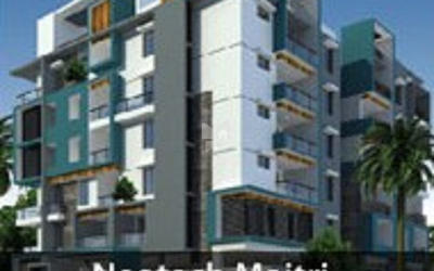 neotech-maitri-elegance-in-basheerbagh-1ddq
