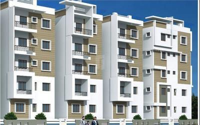 apoorva-meadows-in-yelahanka-elevation-photo-dv7
