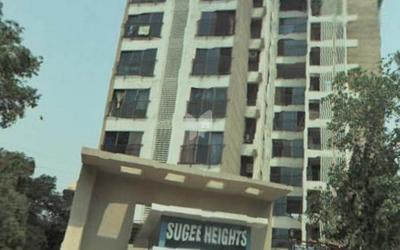 sugee-heights-in-mulund-west-elevation-photo-1wss