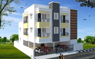 divya-flats-in-pammal-1npr