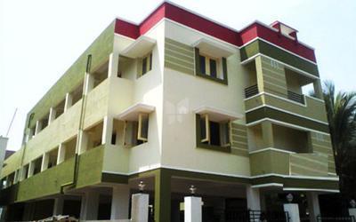 sathyam-homes-in-madambakkam-elevation-photo-1fsv