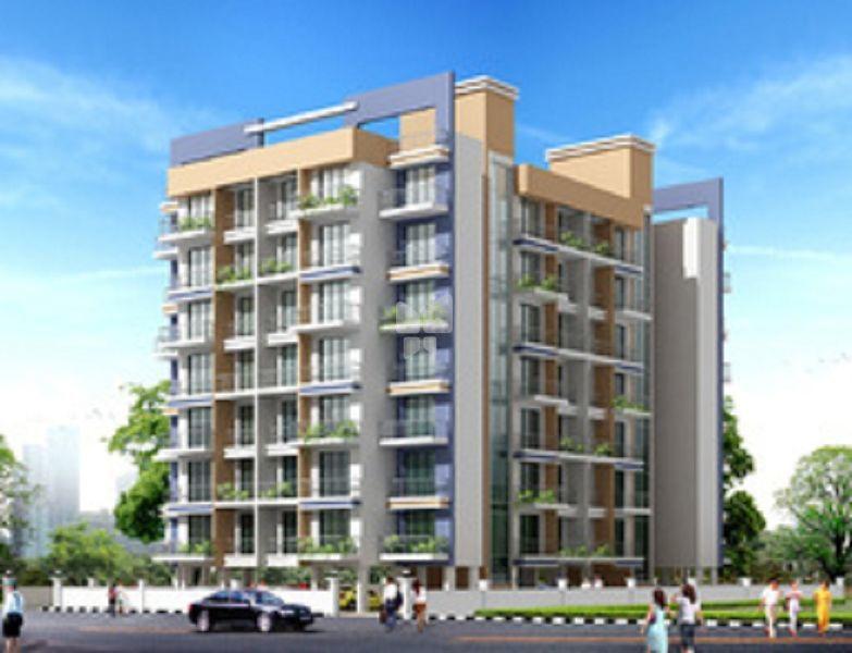Labdhi Astha Avenue - Project Images