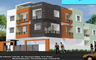 wintech-rejoice-in-thirumullaivoyal-elevation-photo-1oyb