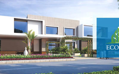 aashrayaa-eco-city-in-282-1580388543111