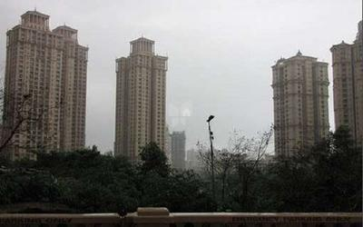 hiranandani-gardens-glen-height-in-hiranandani-gardens-elevation-photo-wyv.