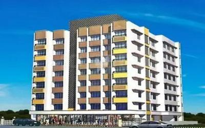 sunil-shree-datta-chs-ltd-in-jogeshwari-west-elevation-photo-1hbl