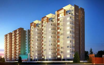 samruddhi-north-square-in-select-a-locality-7kt