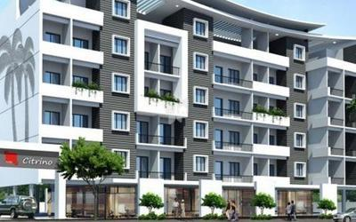 citrino-apartment-in-bommanahalli-elevation-photo-qeg