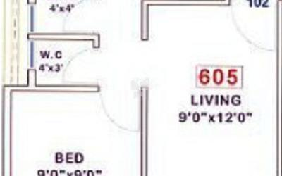 om-sai-bhakti-in-taloja-panchanand-1fnn