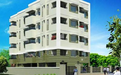 si-mariegold-apartments-in-kilpauk-elevation-photo-ny4