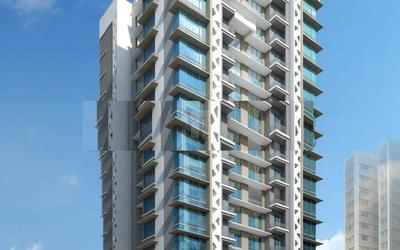 sea-jewel-in-malad-east-elevation-photo-1wms