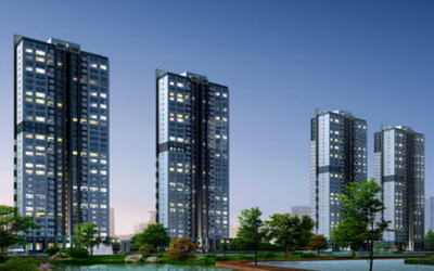 indiabulls-gulmohar-avenue-in-sector-104-elevation-photo-1mut