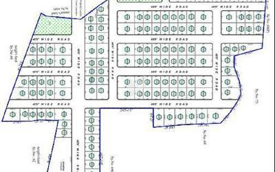 chaitanya-green-avenue-ii-in-shankarpalli-master-plan-1kbv