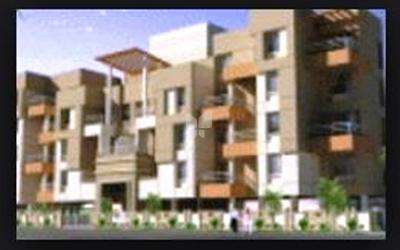 shree-mahalaxmi-olive-hills-in-baner-gaon-elevation-photo-gta