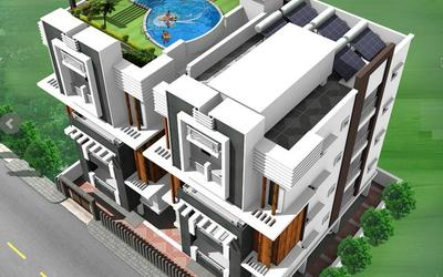 mc-castle-in-indira-nagar-floor-plan-6ba