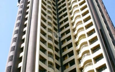 godrej-regency-park-in-thane-west-elevation-photo-to9