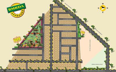 bvs-divine-residency-in-bannerghatta-4au