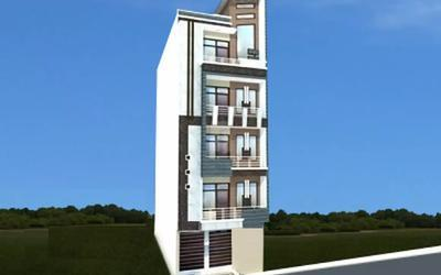 shree-shyam-ckc-homes-in-uttam-nagar-elevation-photo-1i6r