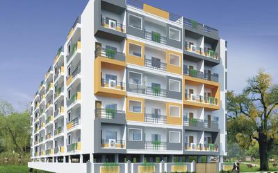 murari-classic-in-electronic-city-elevation-photo-gyg