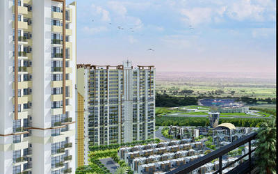 ajnara-vice-royale-in-yamuna-expressway-elevation-photo-1n4f