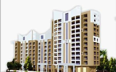 suvidha-butterfly-apartment-in-dadar-west-elevation-photo-inb