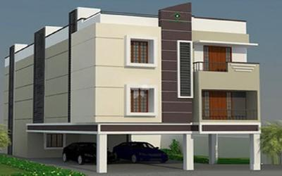 av-residential-flats-in-madipakkam-elevation-photo-1a8a