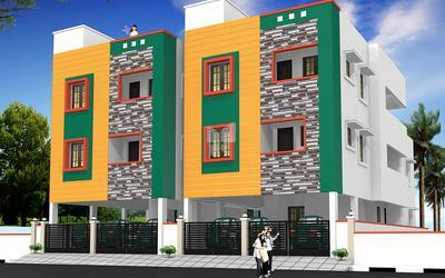 vk-avenue-flats-in-poonamallee-elevation-photo-1fu1