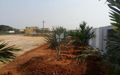 srr-gachibowli-paradise-phase-5-in-patighanpur-elevation-photo-1gka