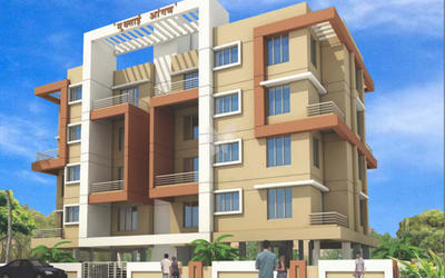 geet-muktai-aangan-phase-1-in-ganesh-nagar-elevation-photo-1rz5