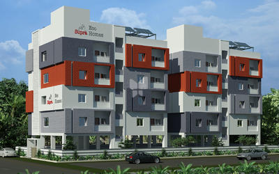 supra-eco-homes-in-kondapur-elevation-photo-1k4z