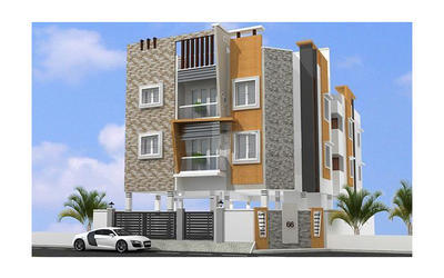 sri-gayathri-flat-in-nandanam-elevation-photo-1uge